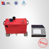 Mini Cnc Pneumatic Marking Machine for Logo Metal
