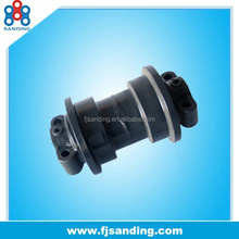 manufacturer of vibro ripper roller chain track