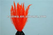 hot sale aquarium coral brands