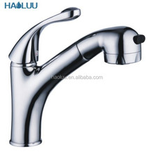 HL92137 china manufacturer brass sink faucets fold down