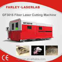 fiber laser cutting machine for stainless steel and carbon steel looking for distributors