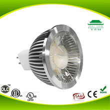 Hot Selling China led for 7W Indoor Lighting Led Light Mini Spot