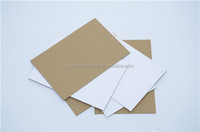gypsum Board Paper /Special gypsum Board Paper sheet in Dongguan