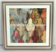 china alibaba 5353 enmarcado foto de marco con bellas imágenes