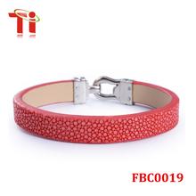 Hot New Products For 2015 Fashion Stingray Bracelet