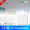 Fashion Open Hot Sale Screen Ceiling Tile Prices