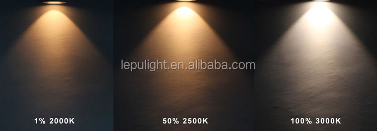 sunset-13wf 2000-3000k.jpg