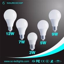 12v led bulb e27,led bulb 12v,12v dc led light bulb