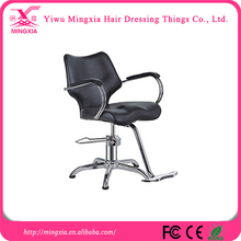Buy Direct From China Wholesale acrylic styling chair salon furniture