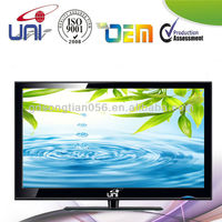 LCD TV WITH CHINA TV factory Direct sell