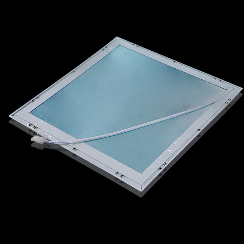 led panel light 6060