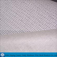 wall materials fiberglass insulation fly net