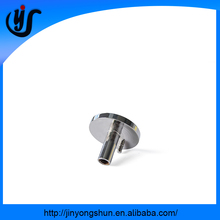 Professional supplier in China plain/nickle plating brass pin