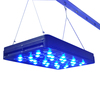 2015 new Full Spectrum LED grow Light 400W with 5 Watt Diode factory price