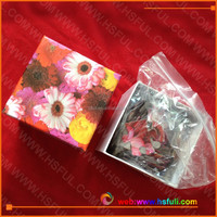 paper puzzle toy ,paper puzzles cards