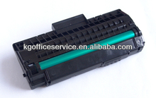 Compatible para xerox 3120,3120 cartucho de toner para impresora xerox.