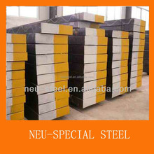 Aisi 4140 structure steel, 4140 high strength steel plate