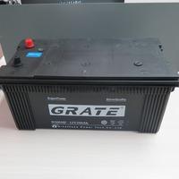DIN 70027 car battery Heavy duty lead acid battery 12V 200AH MF best 13 Months warranty car Battery for car good starting
