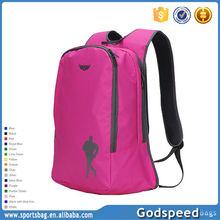 fashion fancy travel bag,travel bag parts,golf bag travel cover