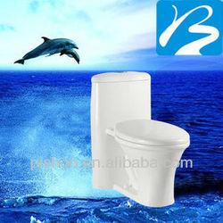 Smart House Designs Sanitary