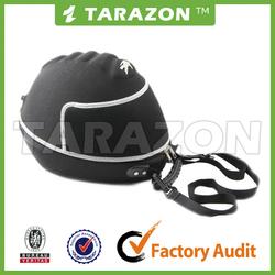 Chinese wholesale high strength waterproof and cool motorcycle helmet bag