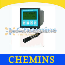 Low cost ph meter online