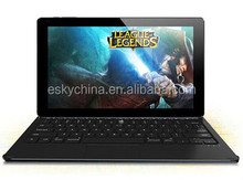 "2015 Original CUBE i7 REMIX OS 11.6"" Ultra Tablet PC Intel Z3735F Quad Core 2GB+32GBGPS WIFI Bluetooth Multi-language"