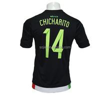 bulk soccer jerseys wholesale online customize soccer wear soccer jersey tops quality