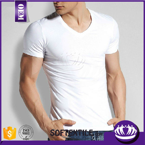 new fashional wholesale t shirt distributor buy