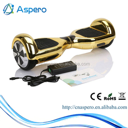 2015 new style balance scooter blutooth speaker scooter with a various colors used 50cc scooters for sale