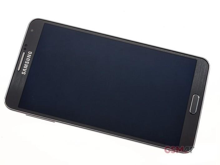 Unlocked Original Samsung Galaxy Note 3 N9005 N9000 GSM 4G Quad Core Cell Phones ROM/16GB 13MP/Camera 5.7inch Freeshipping