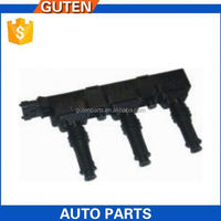 China supplier Hot Selling small engine 12v FOR ignition coil