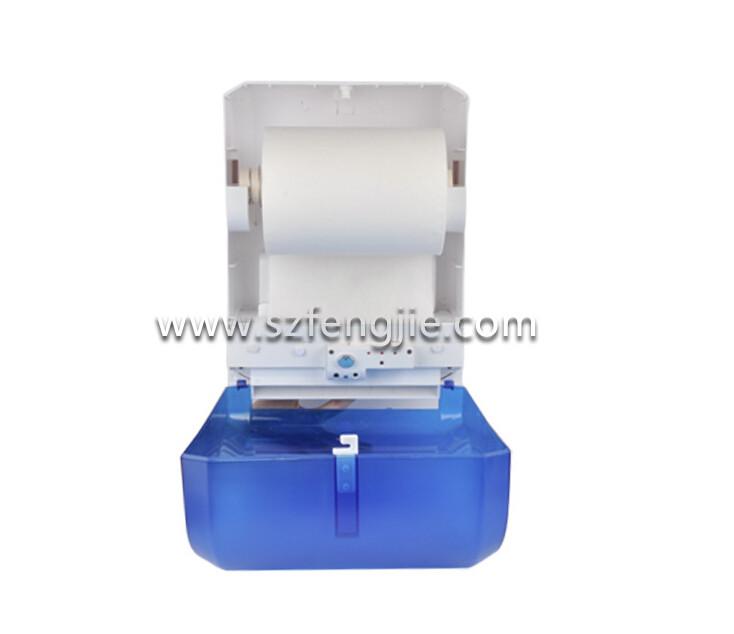 sensor paper dispenser detail 5.jpg