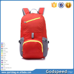 good material hard case golf travel bag,trendy travel bag for teenagers,small sports bag