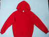 Children's hooded clothes ,blank hoodies wholesale