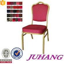 cheap sale used restaurant furniture aluminum chair