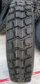 neumáticos/llantas 13R22.5