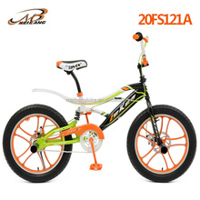 20 bicycle/bike and import bicycles from china frame with suspension