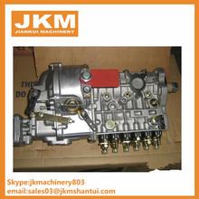 Famous brands injection pump,fuel injection pump