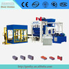 _____QT10-15 block making machine suppliers ,concrete molds for machinery