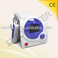 acne scar and wrinkle removal nd yag laser machine fit for home