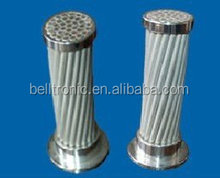 cable industry used good quality of aluminium conductor acsr