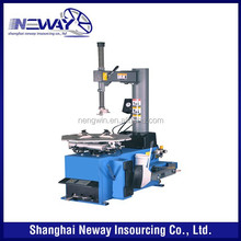 New design car tire changer for sale