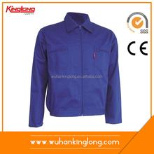 Hot Sale Top Quality Best Price Black Rabbit Fur Jacket