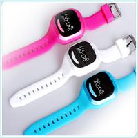 Cheap wholesale d watch smart watch,fashione wifi smart watch,ce rohs smart watch