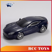 555-C07 Remote distance 20 meters rc cars sale
