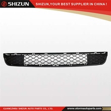 Sizzle Front Bumper Lower Center Grille for F25 X3 2012