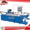 CNC deep hole drilling machine (gun drilling machine)ZK2162