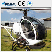 Bena manufacturing brand new amazing china helicopters for sale