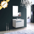 Colgando rc-z668 cuarto de baño gabinete de la esquina y tocadores de diseño inteligente